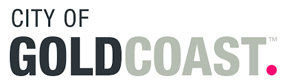 Gold coast removals