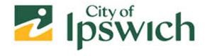 Ipswich removals